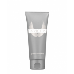 INVICTUS After Shave Baume 100ml