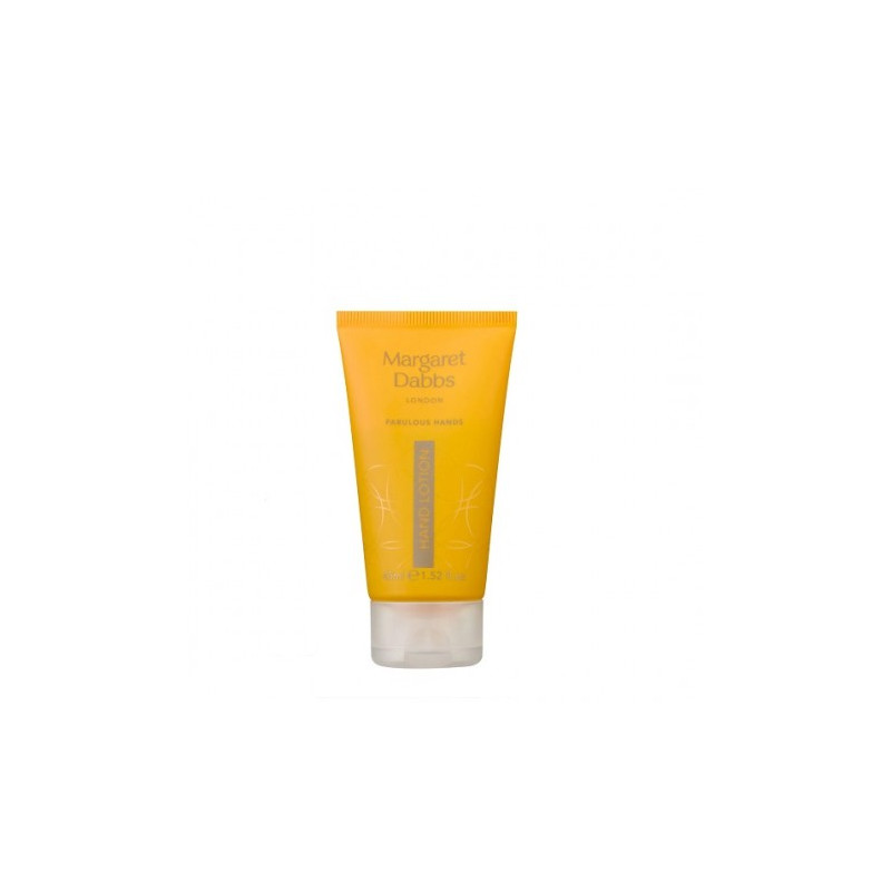 Intensive Hydrating Hand Lotion 45ml