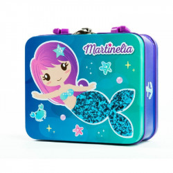 Mermaid Beauty Case