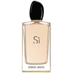 SÌ Eau De Parfum 150ml Ed.Limitada