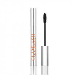 Glamlash Mascara 3ml