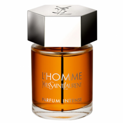 L'HOMME Intense EDP Vapo.60ml