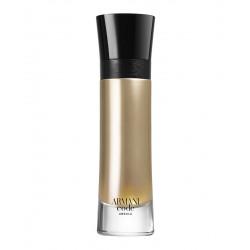 Code Absolu Eau De Parfum 200ml Ed.Limitada