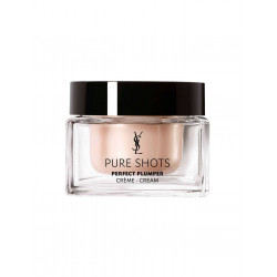 Pure Shots Perfect Plumper Cream 50ml