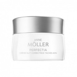 PERFECTIA Cr.Nuit Correctrice 50ml