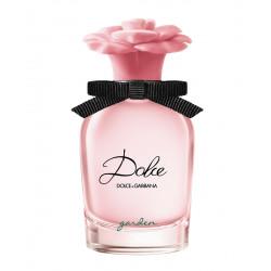 Dolce Garden Eau De Parfum 30ml