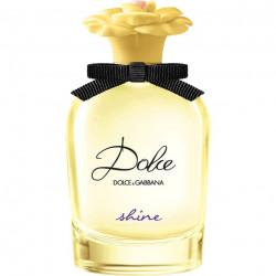 Dolce Shine Eau De Parfum 30ml