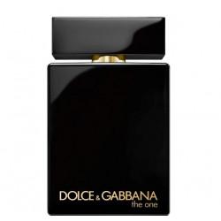 The One For Men Eau de Parfum Intense 50ml