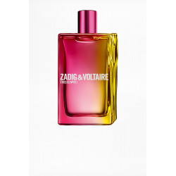 This Is Love! Eau De Toilette Pour Elle 100ml