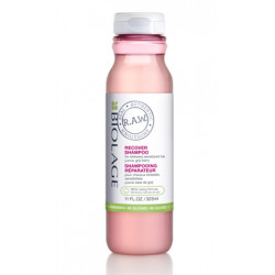Recover Shampoo 325ml