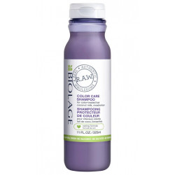 Color Care Shampoo 325ml