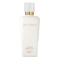 Jour D'Hermès Lait Parfumé 200ml