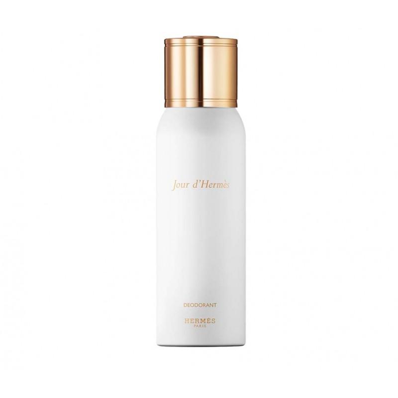 Jour D'Hermès Deodorant Spray 150ml