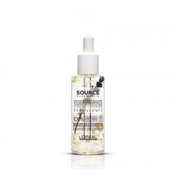 Radiance Oil 70ml