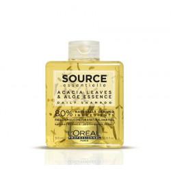Daily Shampoo 300ml