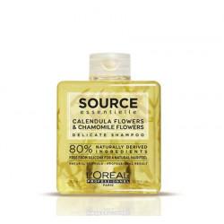 Delicate Shampoo 300ml