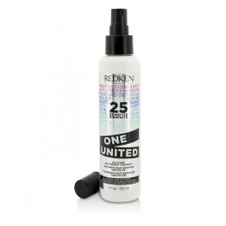 One United Elixir 150ml