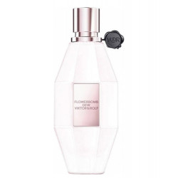 Flowerbomb Dew Eau De Parfum 50ml