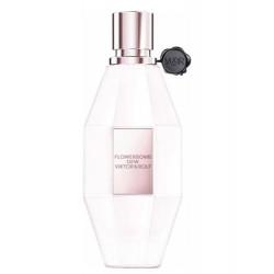 Flowerbomb Dew Eau De Parfum 100ml