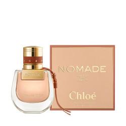 Chloe Nomade Absolu Eau De Parfum 30ml