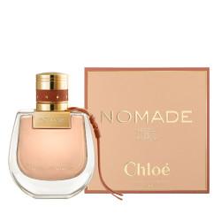 Chloe Nomade Absolu Eau De Parfum 50ml