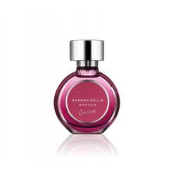 Mademoiselle Rochas Couture Eau De Parfum 30ml