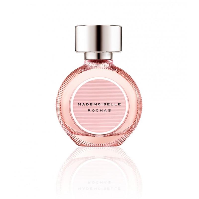 Mademoiselle Eau De Parfum 30ml