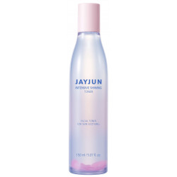Intensive Shining Toner 150ml
