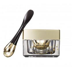 Gold Snow Time Solution Eye Cream 20ml