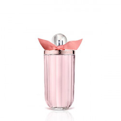 WS EAU MY SECRET EDT V200ml OS