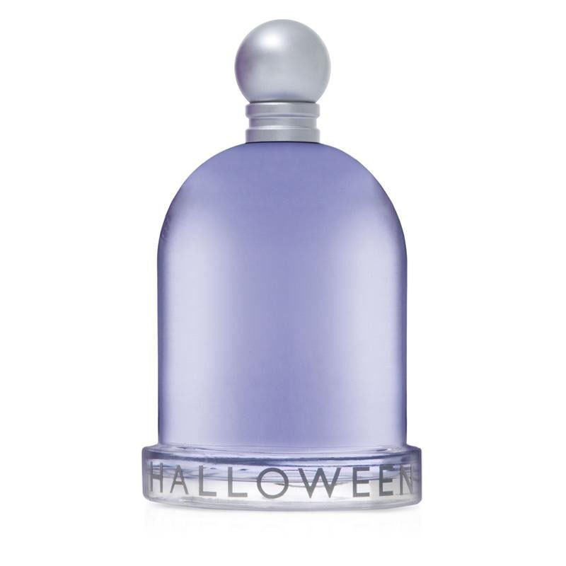 Halloween Eau De Toilette 100ml