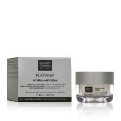 PLATINUM Gf Vital-Age Cream...