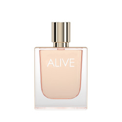 Boss Alive EDP Vapo.50ml