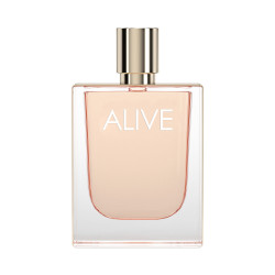 BOSS ALIVE EDP VAPO. 80 ML
