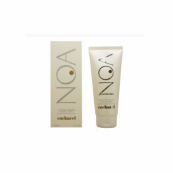 Noa Body Milk 200ml
