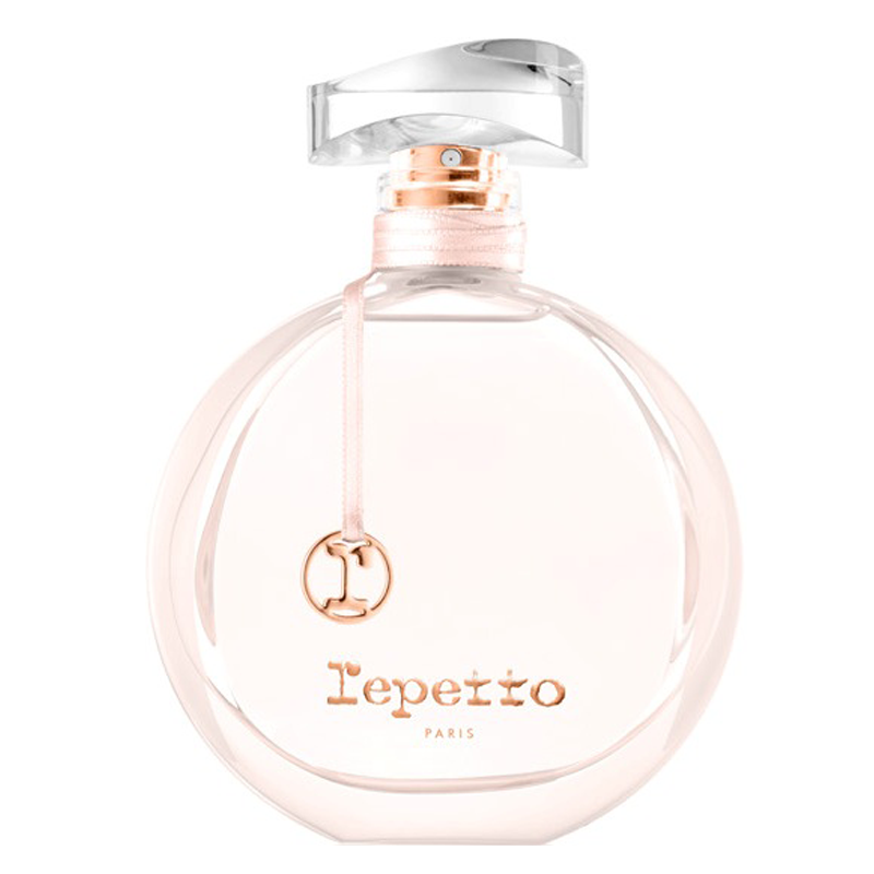 REPETTO EDT Vapo.30ml