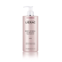 BODY - HYDRA LECHE 400ML