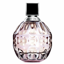 J.CHOO EDT Vapo.100ml