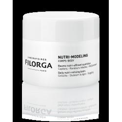 NUTRI-MODELING  200 ml
