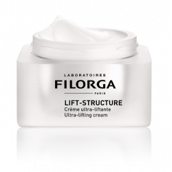 LIFT-STRUCTURE  50 ml