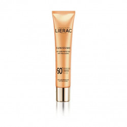 BB FLUIDO ROSTRO SPF 50+ 40ml