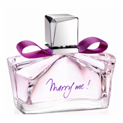 MARRY ME EDP Vapo.50ml