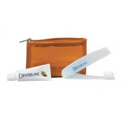 Dentiblanc Pack de Viaje 15 ml