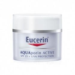 Aquaporin Active FPS25+UVA...