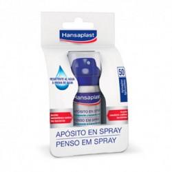 HP Apósito en Spray   32,5ml