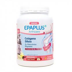 EPAPLUS ARTHICARE PolSil...