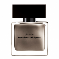 NARCISO RODRIGUEZ HIM EDP 100ml