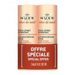 NUXE DUP. STICK LABIS -50%...
