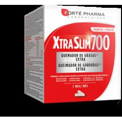 XTRASLIM 700 120 CAP