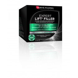 Forté Pharma - Expert Lift...